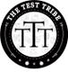 The Test T.