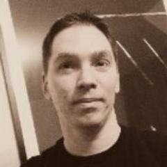 Pierre M.