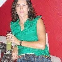 Selene P.