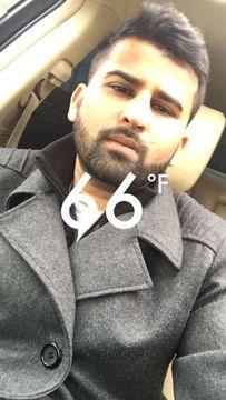 Sagar K