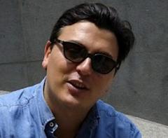 Gaetano G.