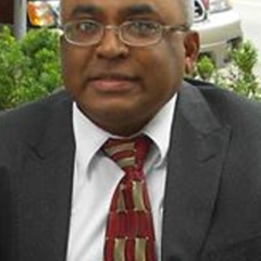 Mohan B.