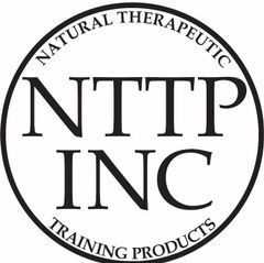 Natural Touch Therapy P.