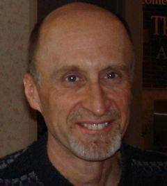 Wendell M.