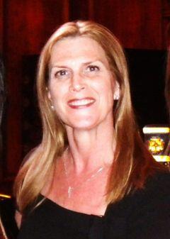 Gail B