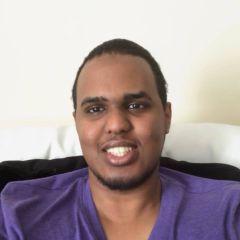 Abdi O.
