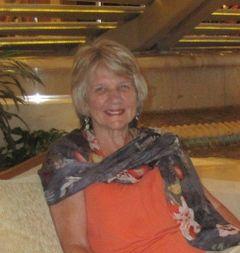 Sandra M A.