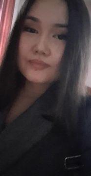 Ashirbaeva D.