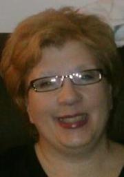 Ann Marie R.