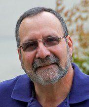 Michael M. C.