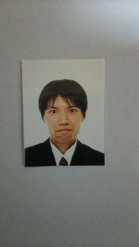 Junichi T.