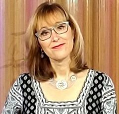 Michele Granberg - Mindset C.
