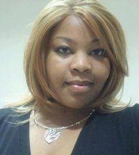 Kimberly Yunette C.