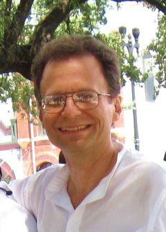 Grant C R.