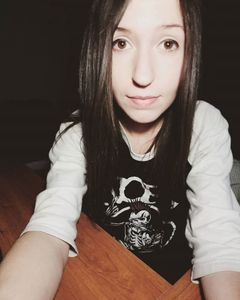 Kati D.