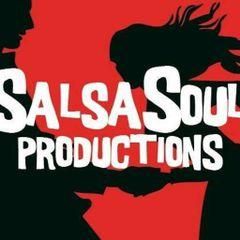 SalsaSoul P.