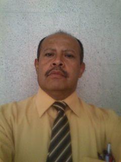 NICOLAS TORREZ A.