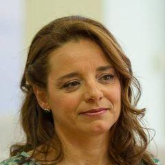 Maria Sol Pereyra H.