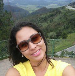 Caroliny A.