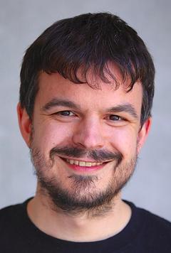 Alejandro Santamarta M.