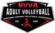 NVVA - Adult V.