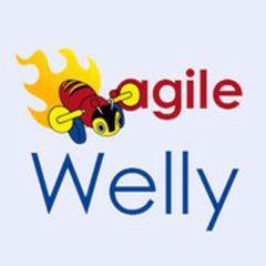AgileWelly
