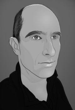 Geoff L.