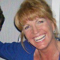 Carol-Lynn M.