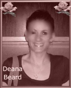 Deana B.