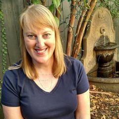 Karen Von Hagen F.
