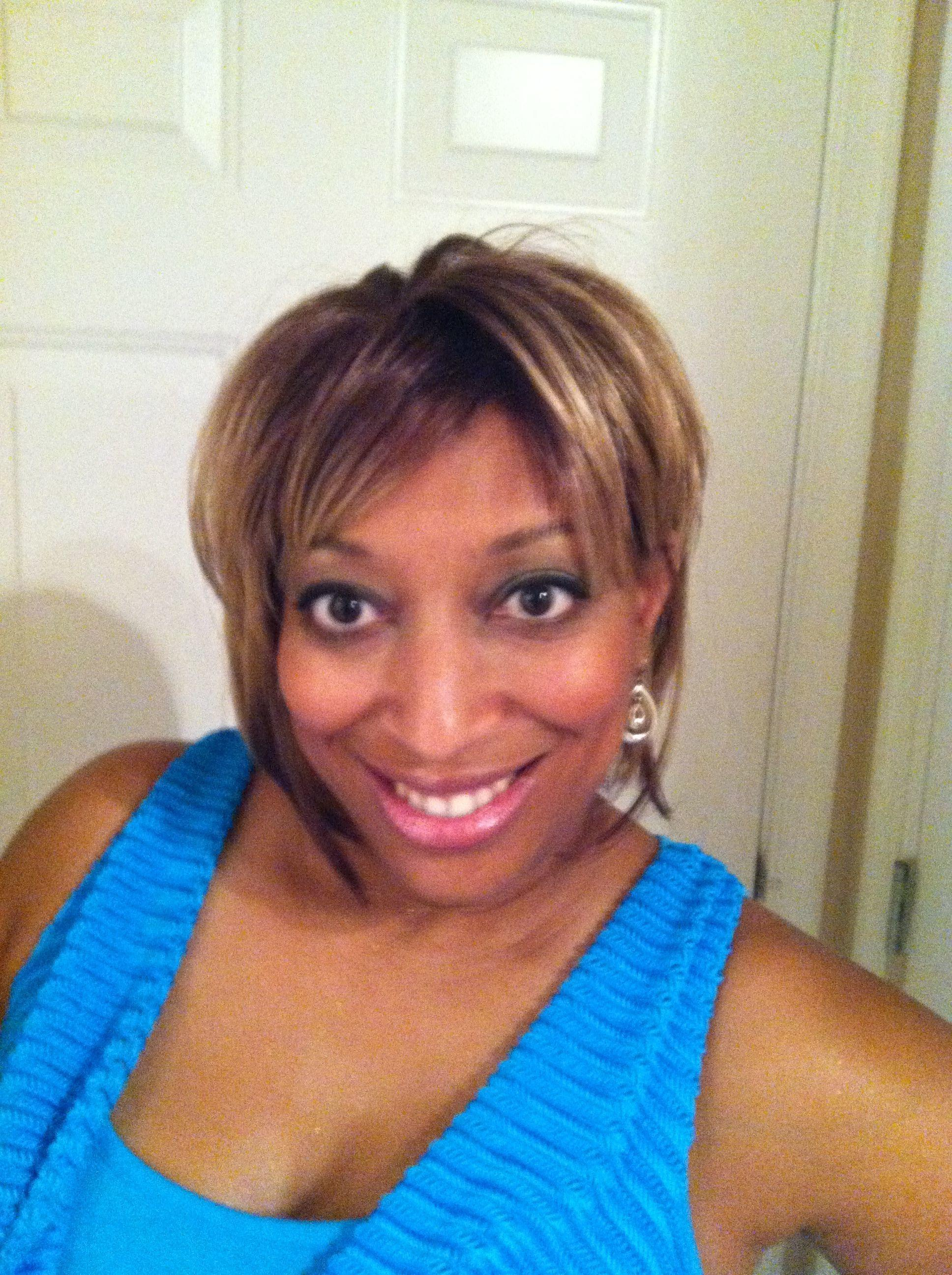 new germantown single parent personals The priority and potential of single-parent  a dating service, but help  member how to function as a new family any ministry to single parents should include.