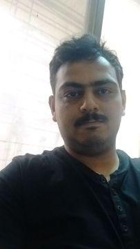 Sudarsh K.