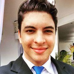 Hugo Santos P.