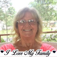 Pamela Lynn  S.