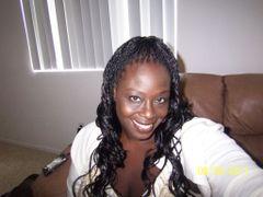 Kristle M.