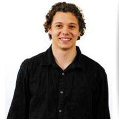 Brett A.