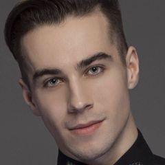 Brandon Scott P.