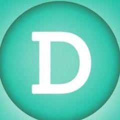 Demo C.