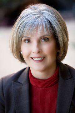 Jerri Lynn W.