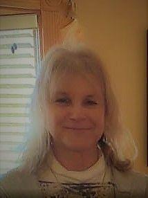 Rev. Debbie M.
