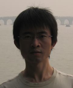 Guang Ya L.