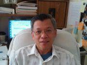 Lee S.