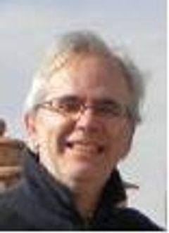 Michel B.