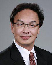 Eddie Hui