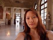 Cheng Jennifer T.