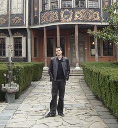 Radoslav G.