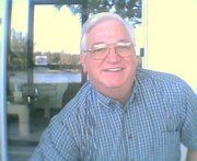 Roger D M.