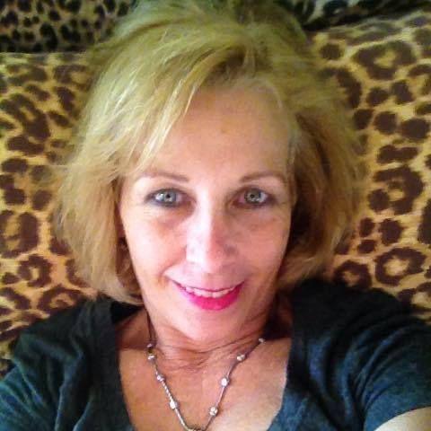 Free cougar dating forum