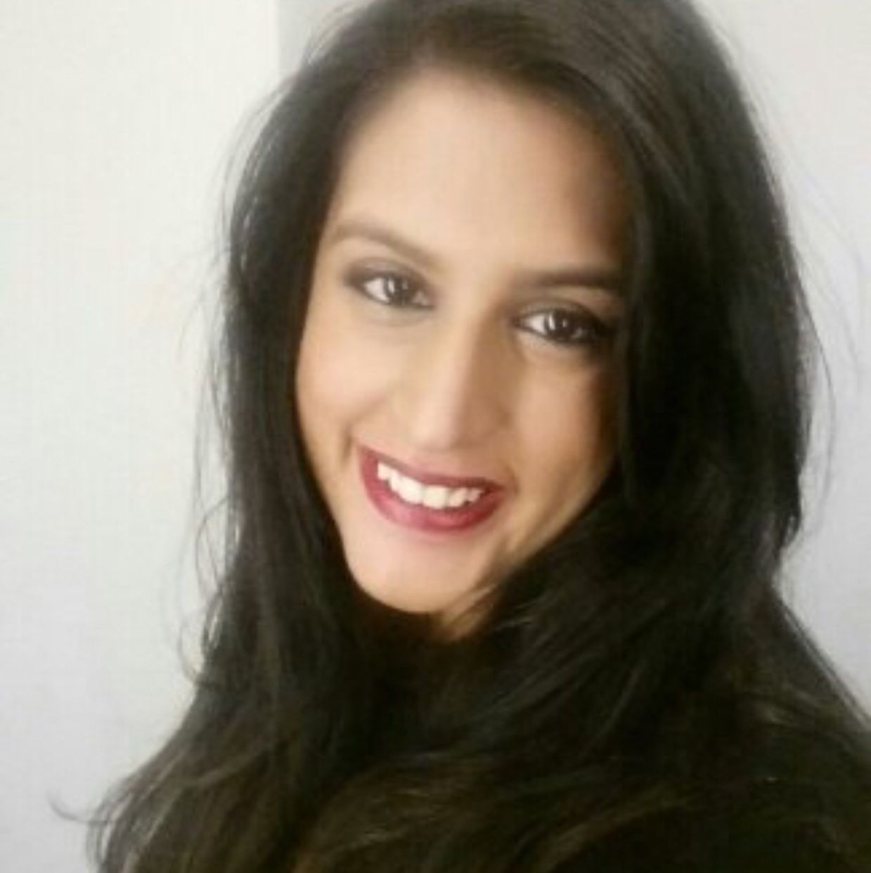 hindu singles in dallas county Looking for indian women or indian men in dallas, tx local indian dating  service at idating4youcom find indian singles in dallas register now, use it  for.