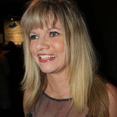 Brenda Bruner H.